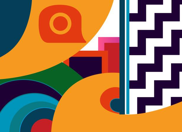 Mural Design 2