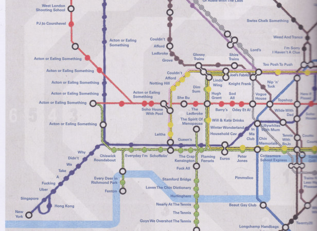Chris Price - Tube Map Gentlemans Journal.jpg
