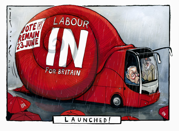 Labour In Launch.jpg