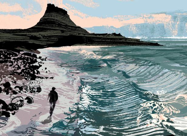 To the Island of Tides-artwork-flat3003.jpg