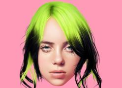 Billie Eilish.jpg