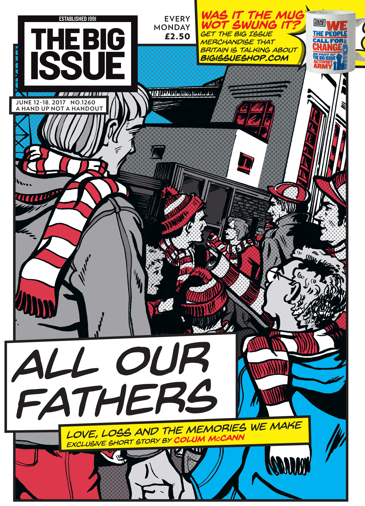 big issue cover.jpg