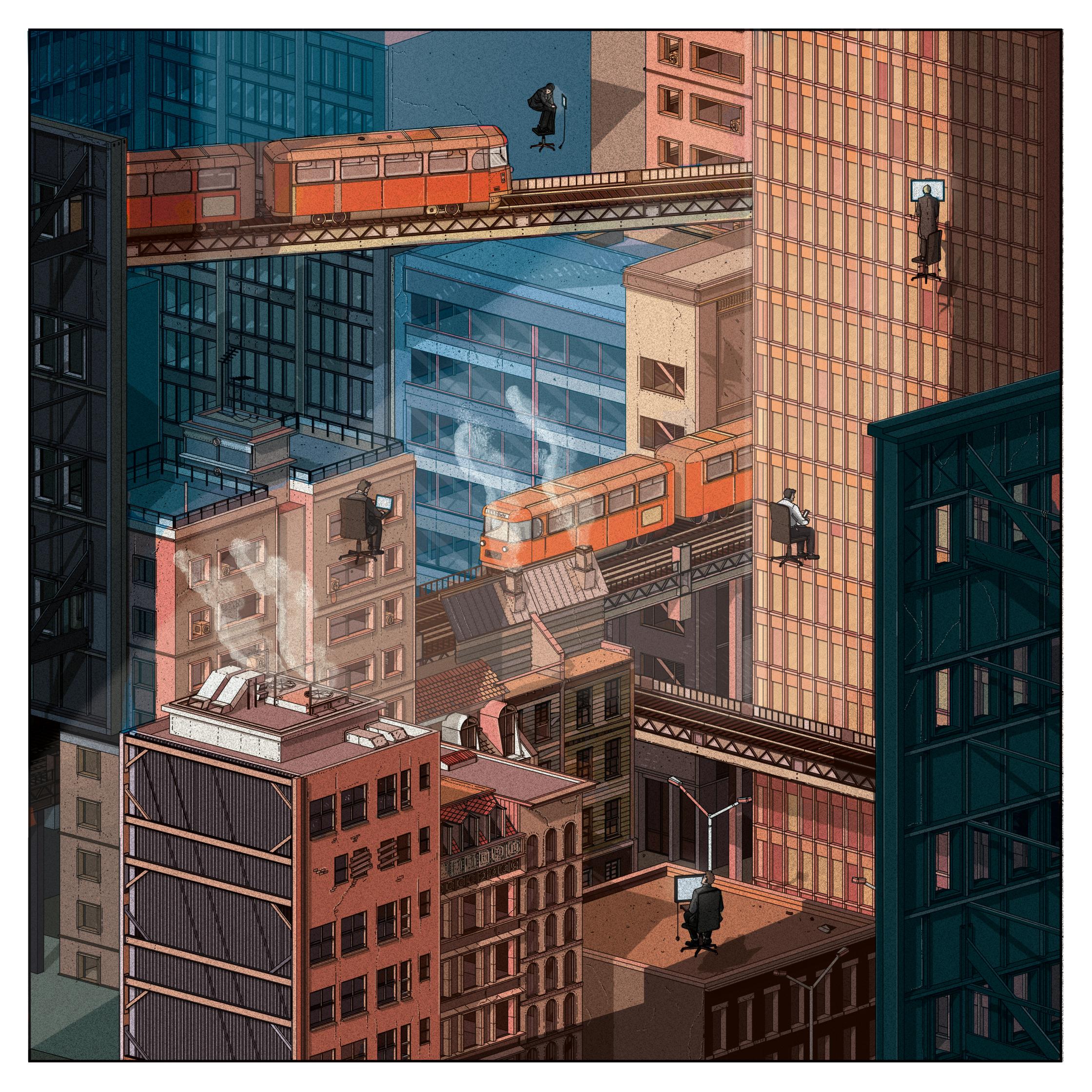 Doug John Miller_ Let Down Image.jpg