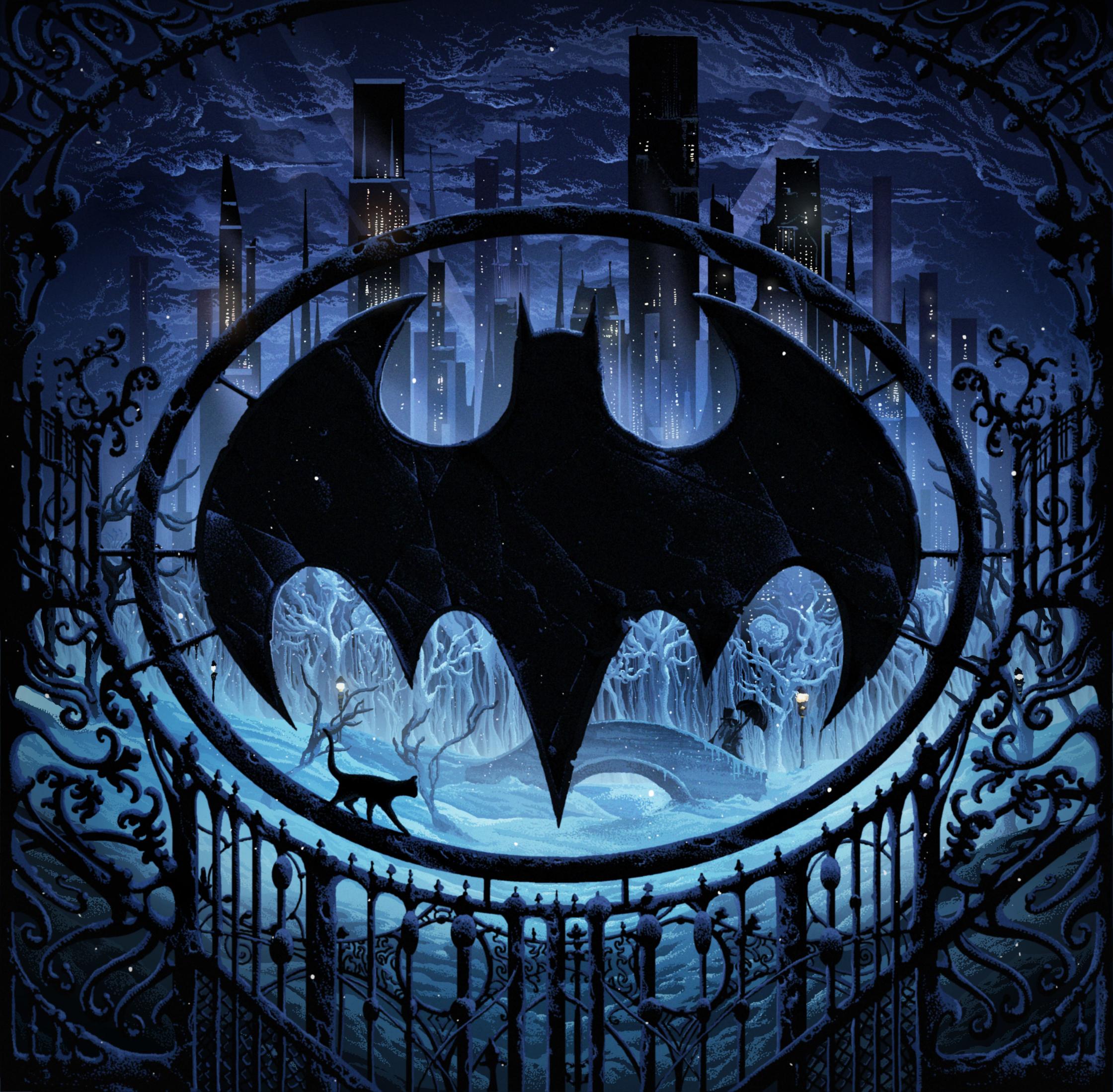 Batman Returns soundtrack front cover.jpg