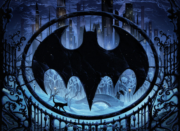 Batman Returns soundtrack front cover.jpg
