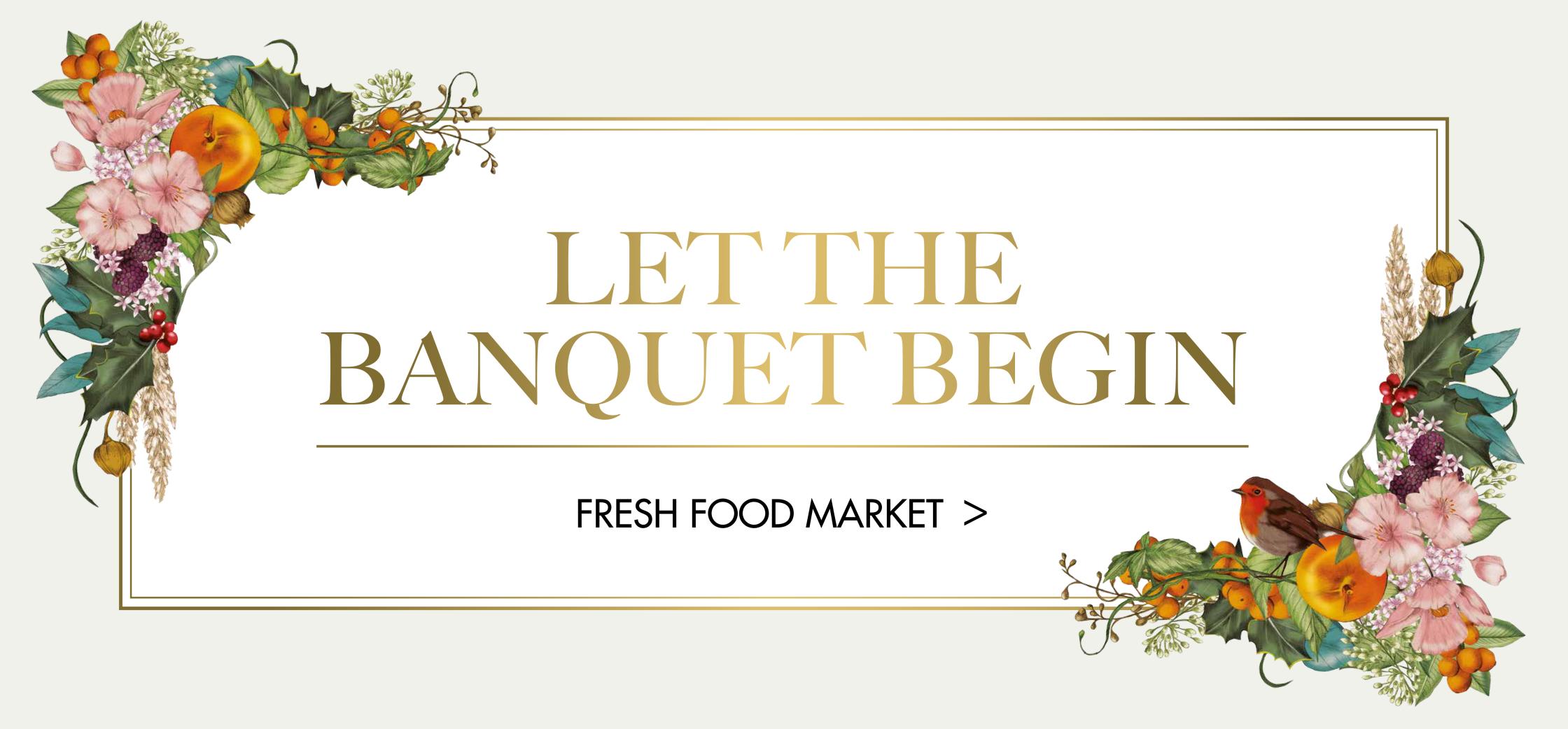Chapter 2 The Season Fresh Food Web A Feature 1713x797px_FA.jpg