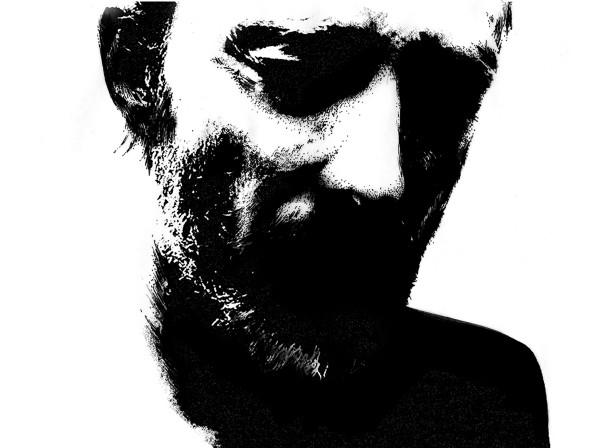 Thom Yorke.jpg