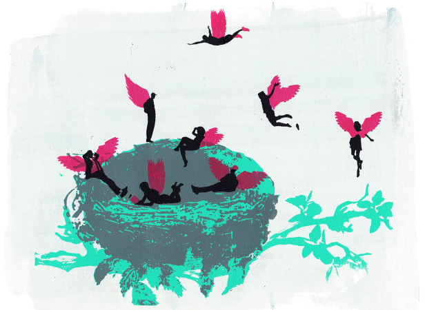 roomzzz_home_from_home_nest_angels_screenprint_katie_edwards_illustration.jpg