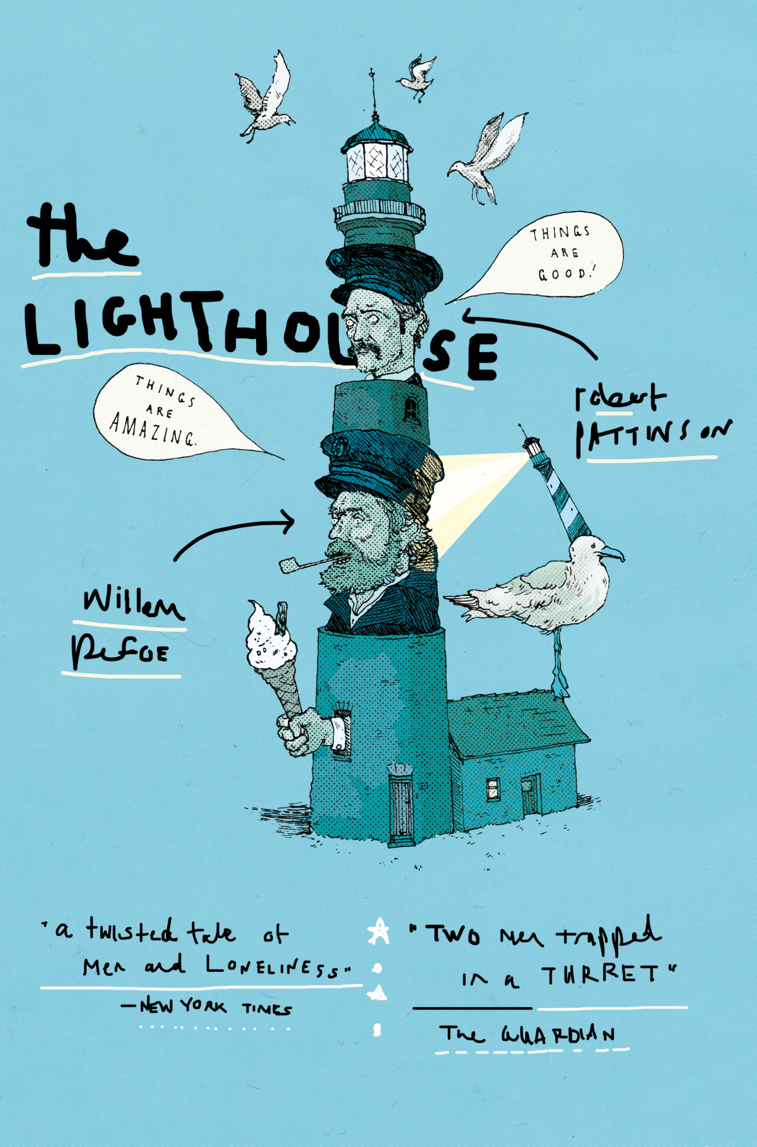 THE LIGHTHOUSE_Self-initiated film poster.jpg