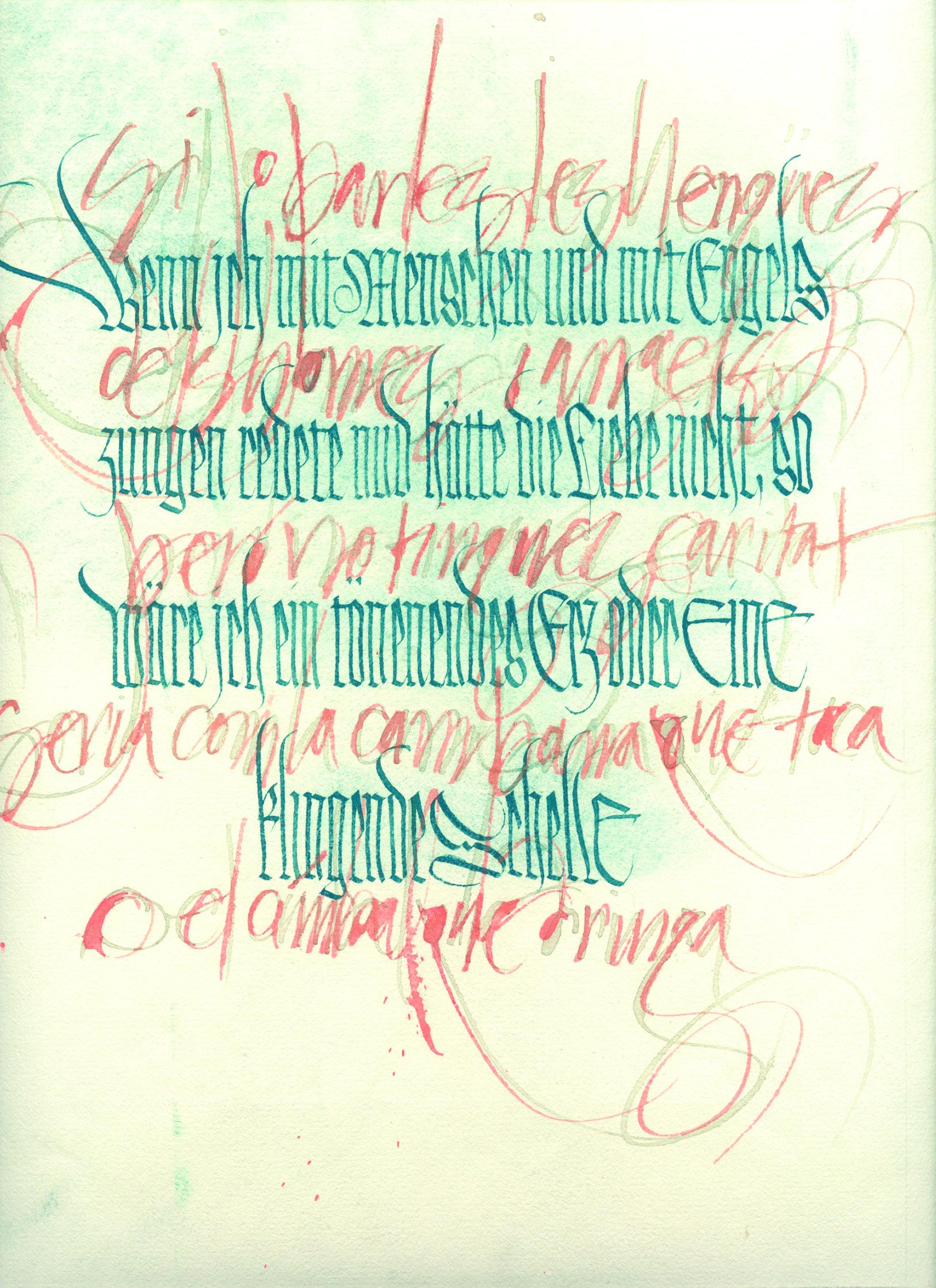 Oriol Miró Sant Paulus Alemany.jpg