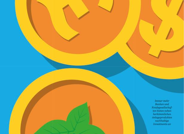 CapitalMag-sustainable-investment2.jpg