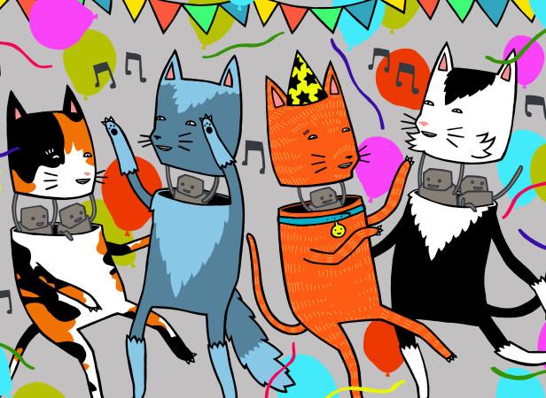 KidAcne_CATS.jpg