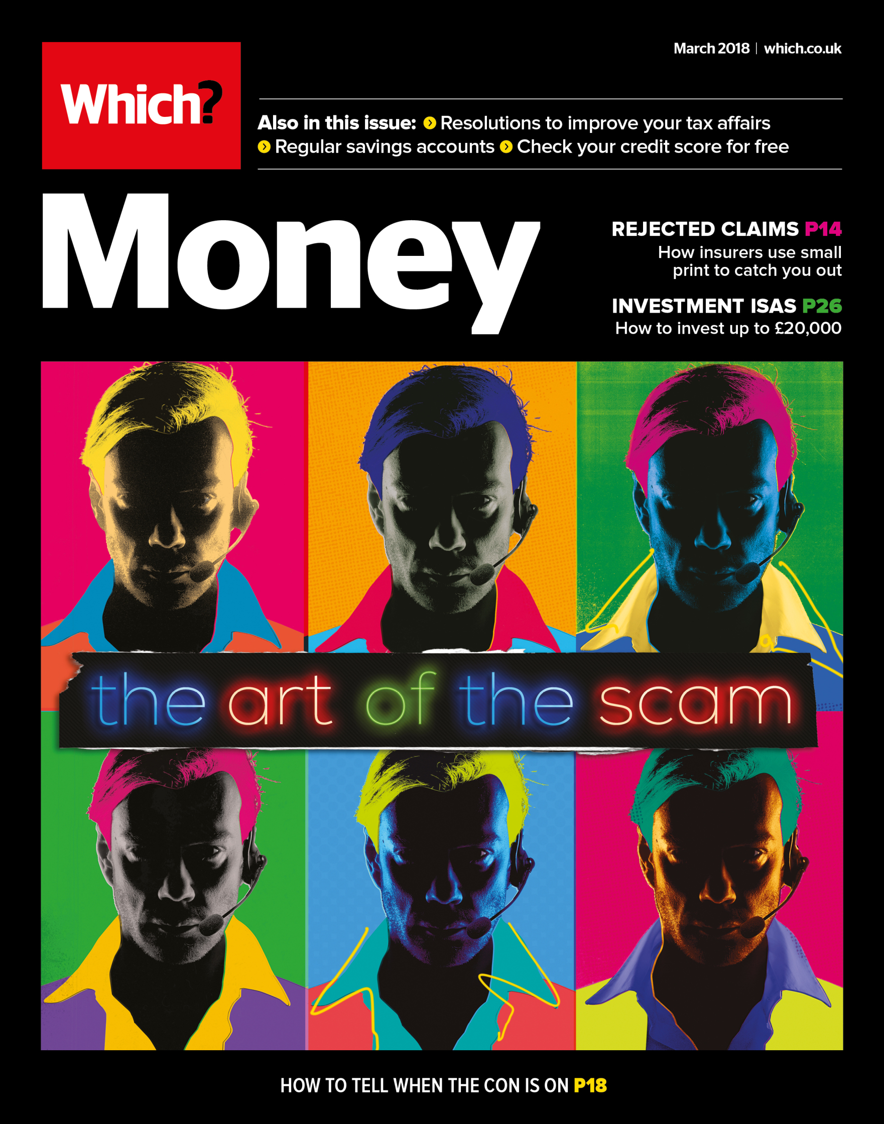 Art of the Scam Which? Mag cover.jpg