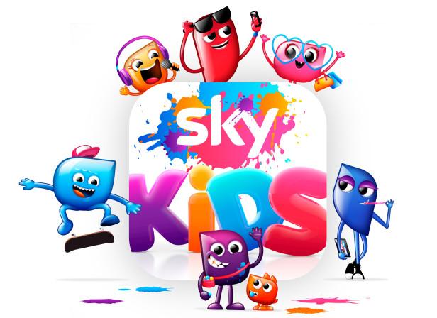 Sky_kids_lockup_srgb.jpg