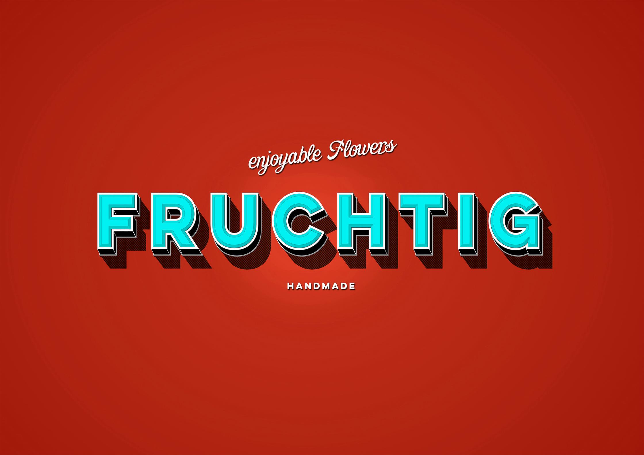 fruchtig_logo.jpg