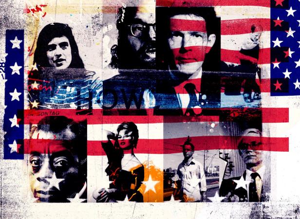 Harvard Magazine_Cold War Culture2.jpg