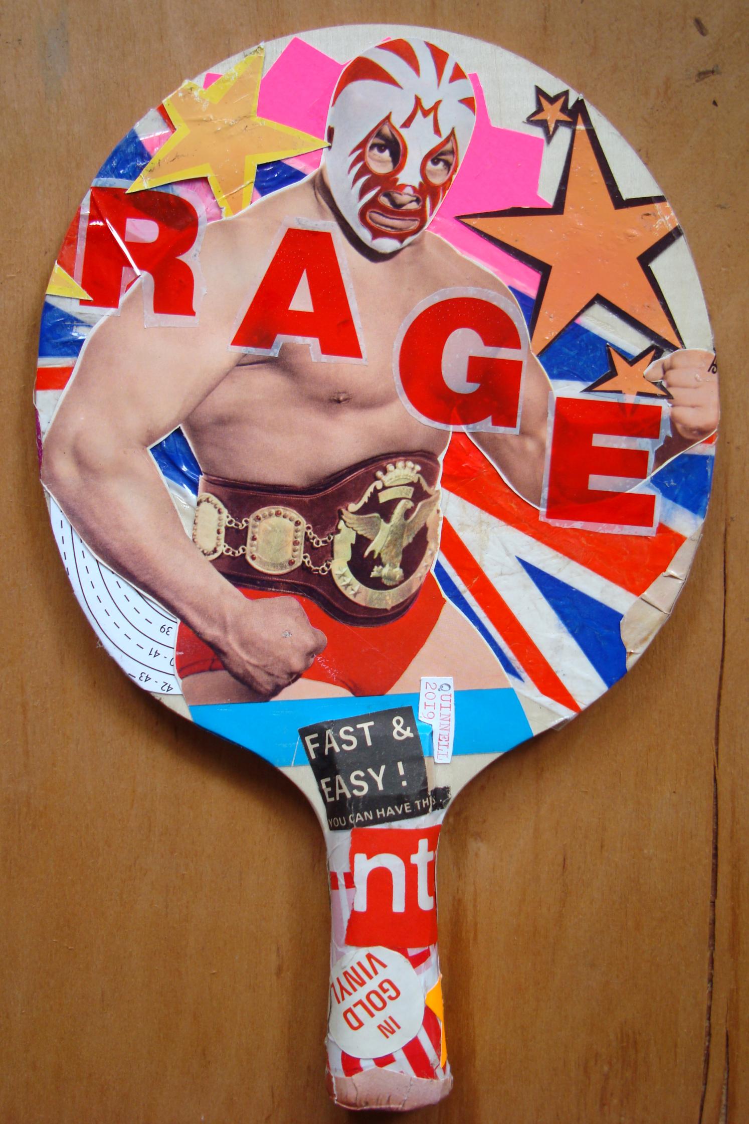 Art of Ping Pong bat side 1.jpg