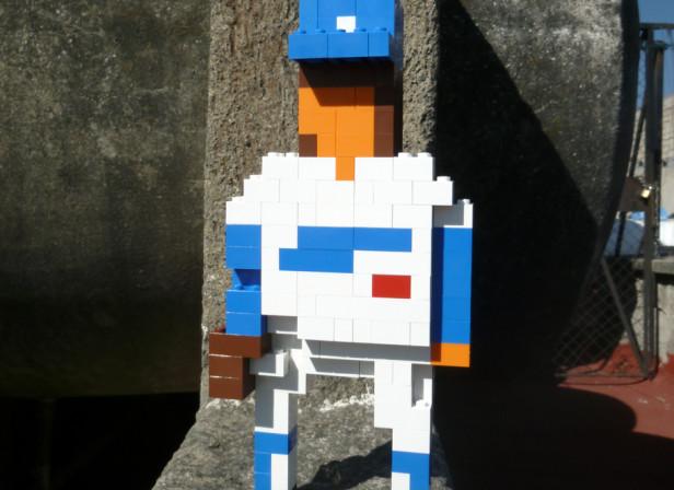 Fernando Lego