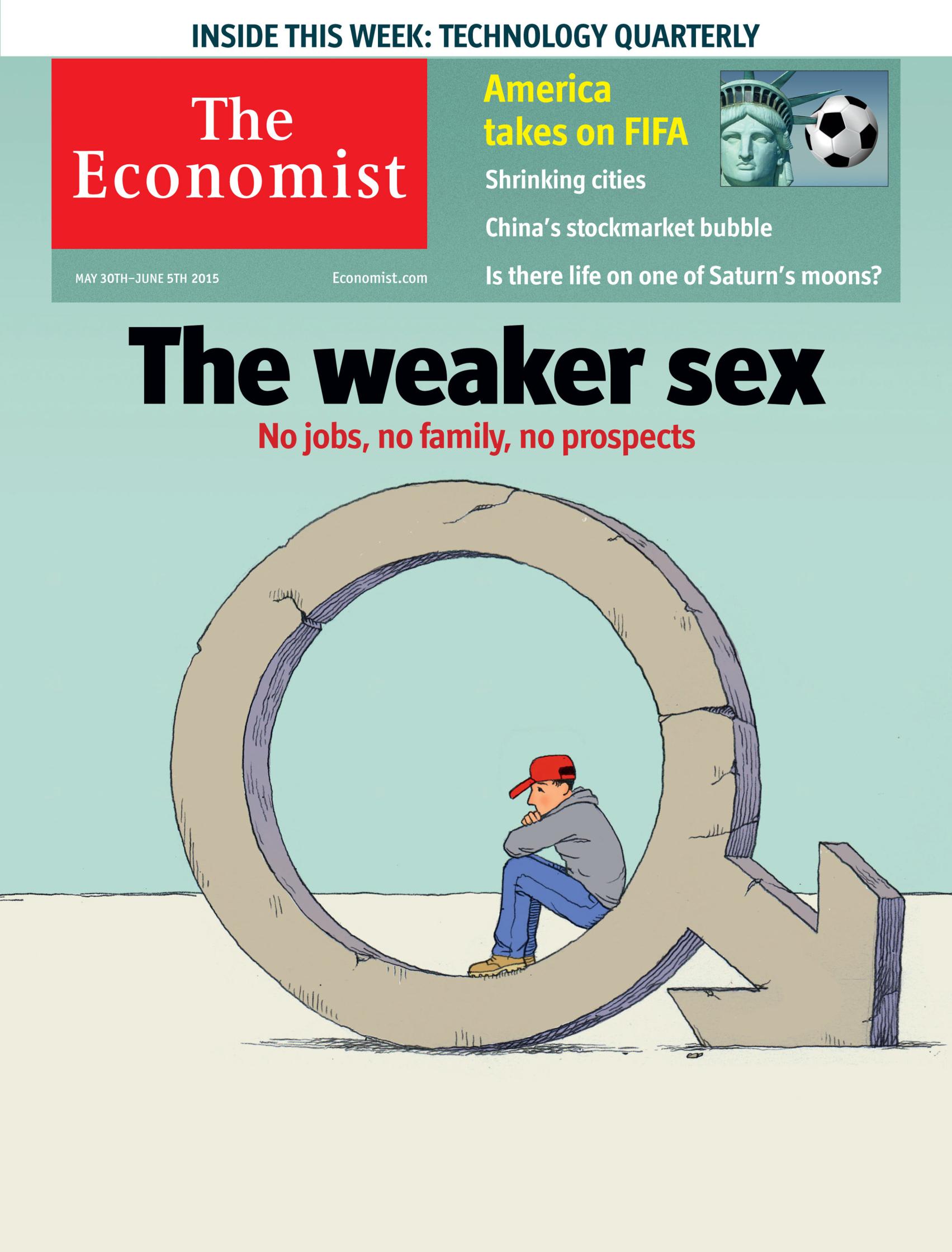 WeakerSex.jpg