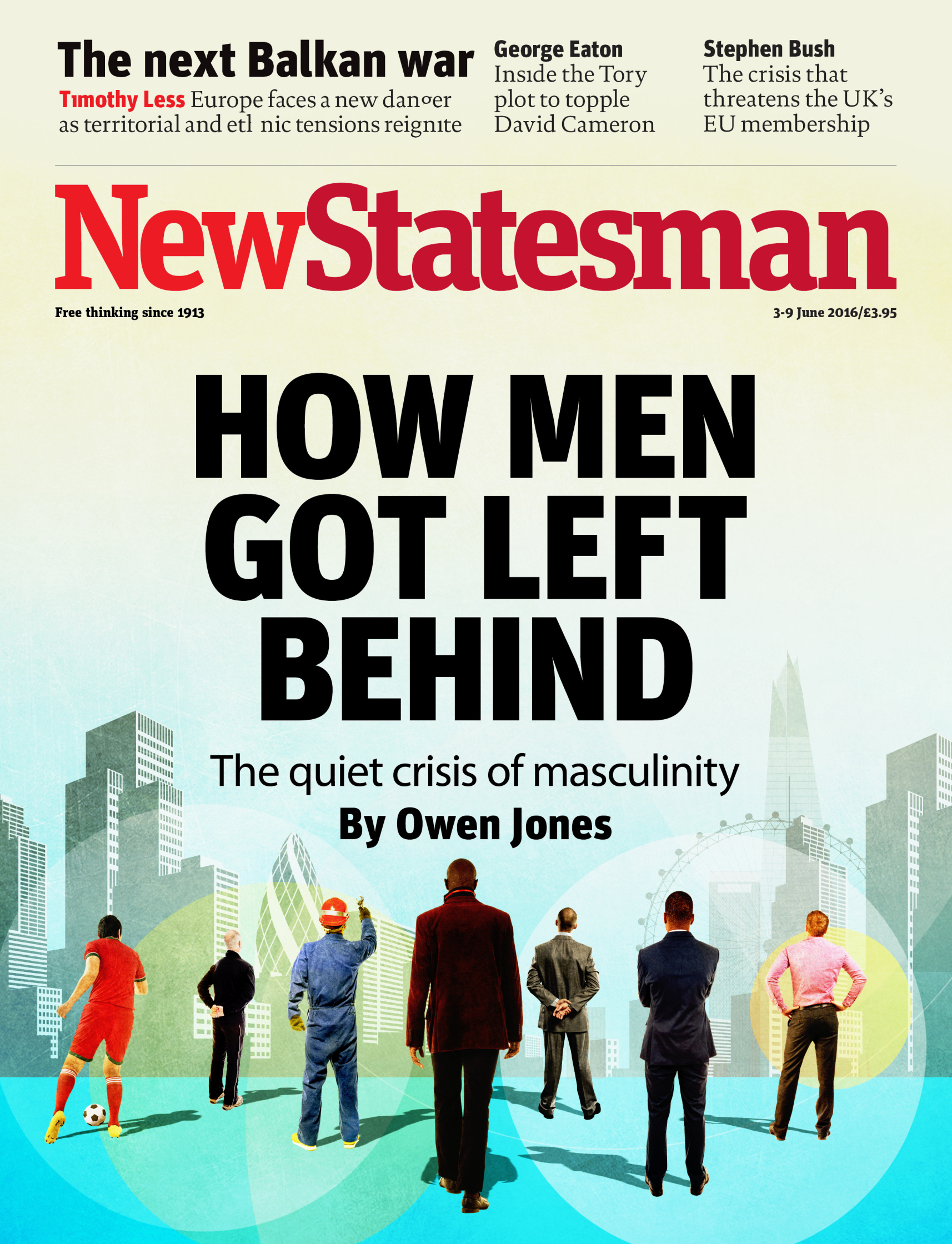 newStatesman[2].jpg