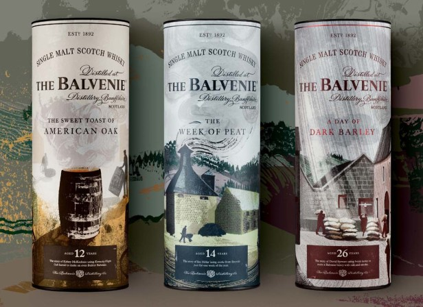 BALVENIE_STORIES_KEY_VISUAL_ALL_TEXT_RGB.jpg