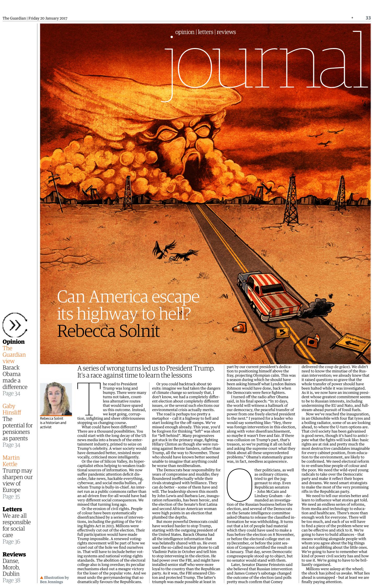 The Guardian - 20.01.17.jpg