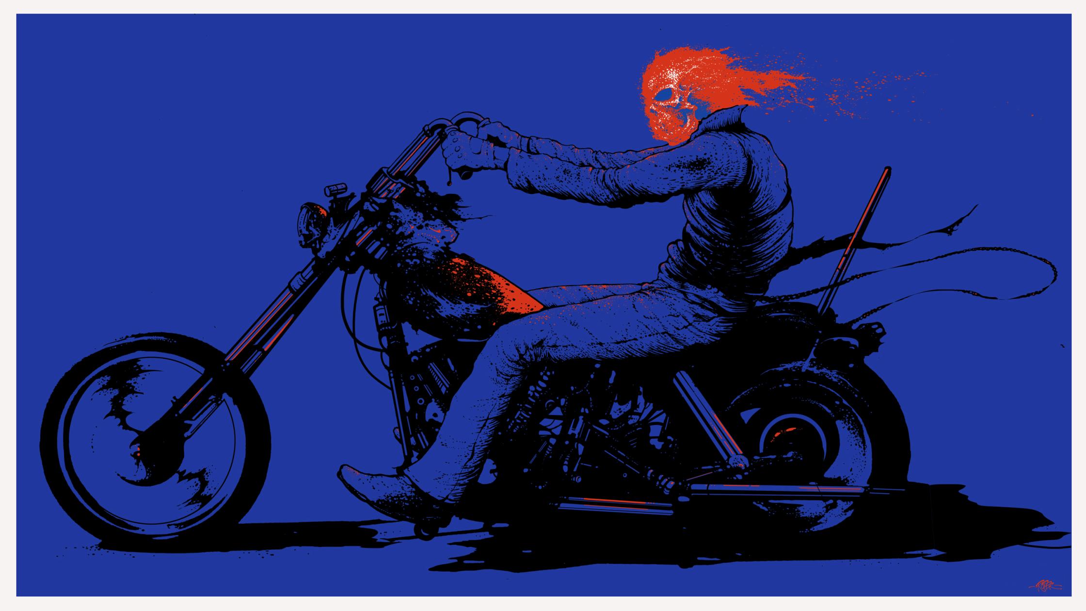 19-ghostrider.jpg
