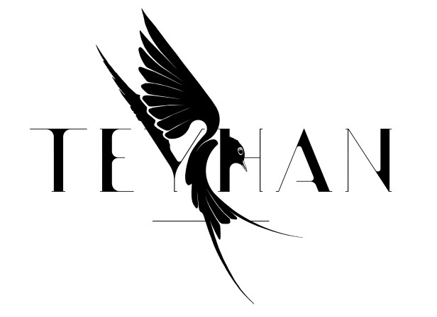Teyhan Logo.jpg