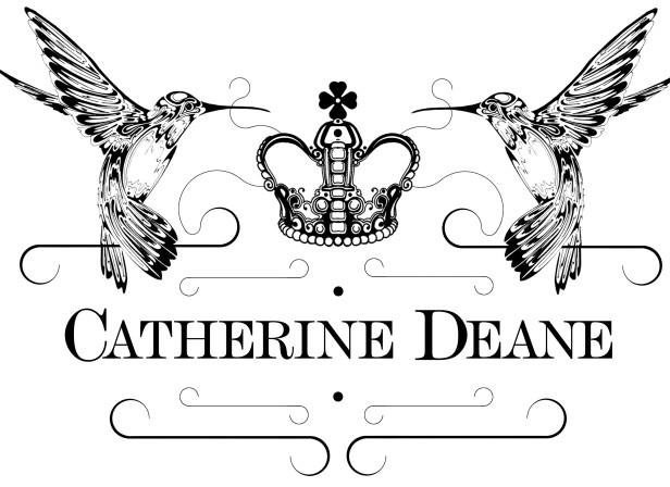 Catherine Deane.jpg
