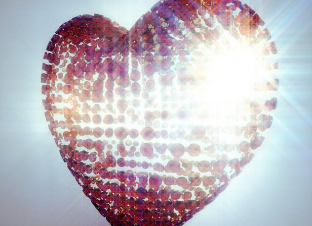 Pills Heart Men's Health Magazine