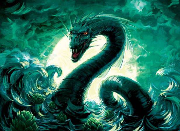 6 GLBC_LakeErieMonster artwork SH.jpg