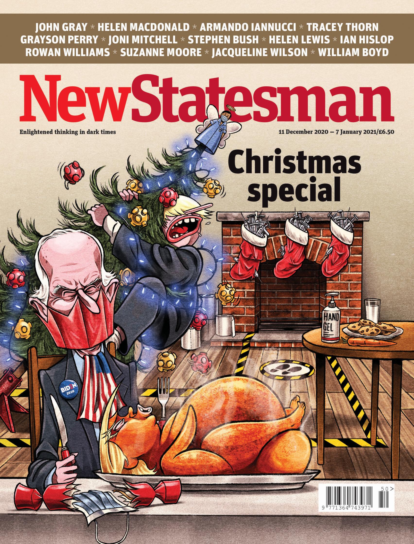 New Statesman � Christmas Special 2020.jpg