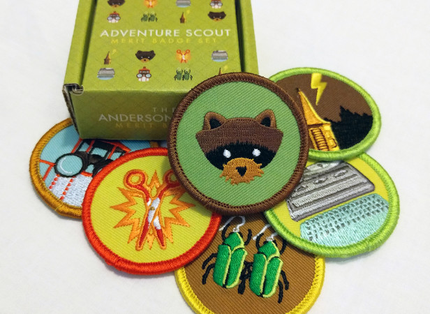 TChing-SpokeArtGallery-AndersonScoutPatches-AdventureScoutSet-LowRes.jpg