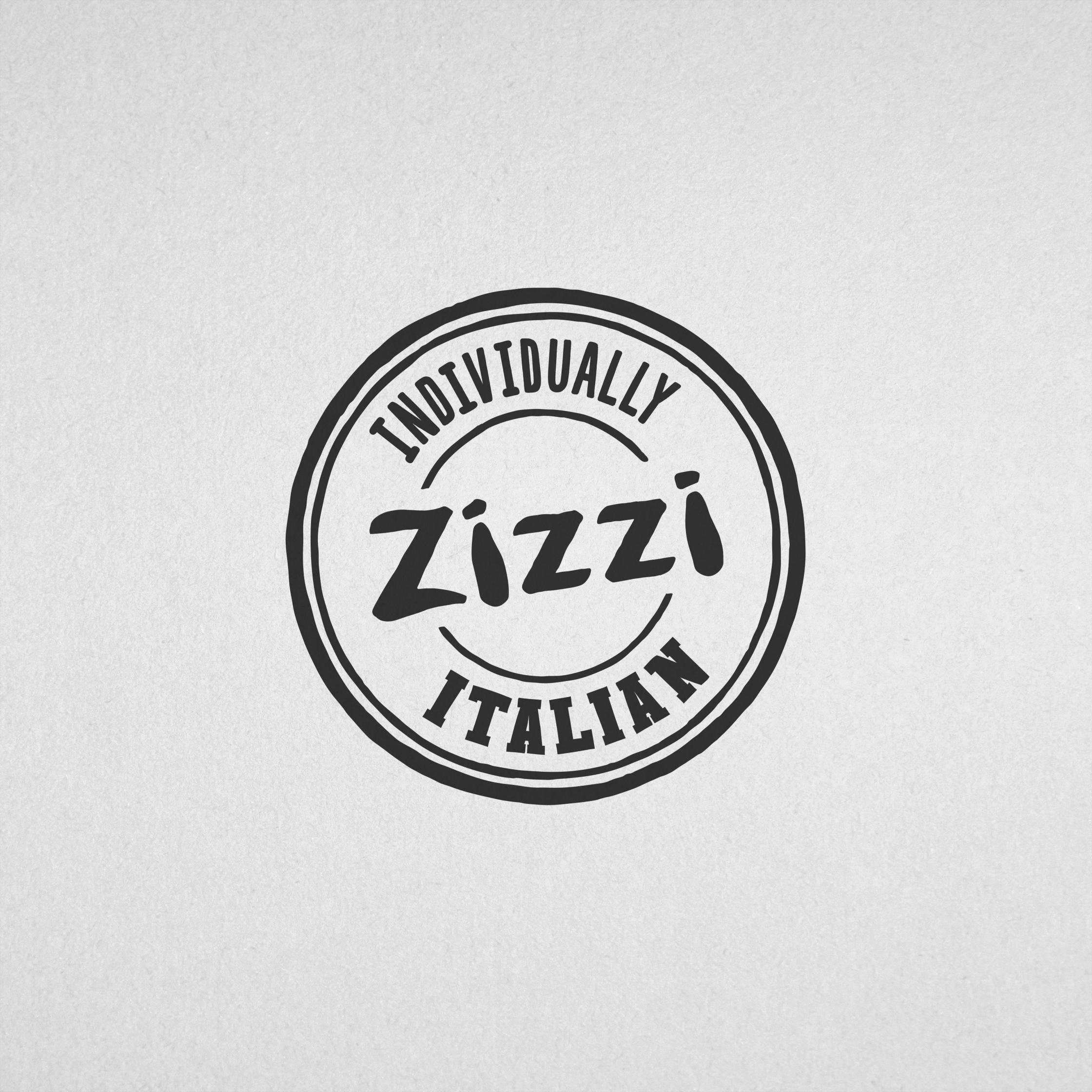 Zizzi Roundel.jpg
