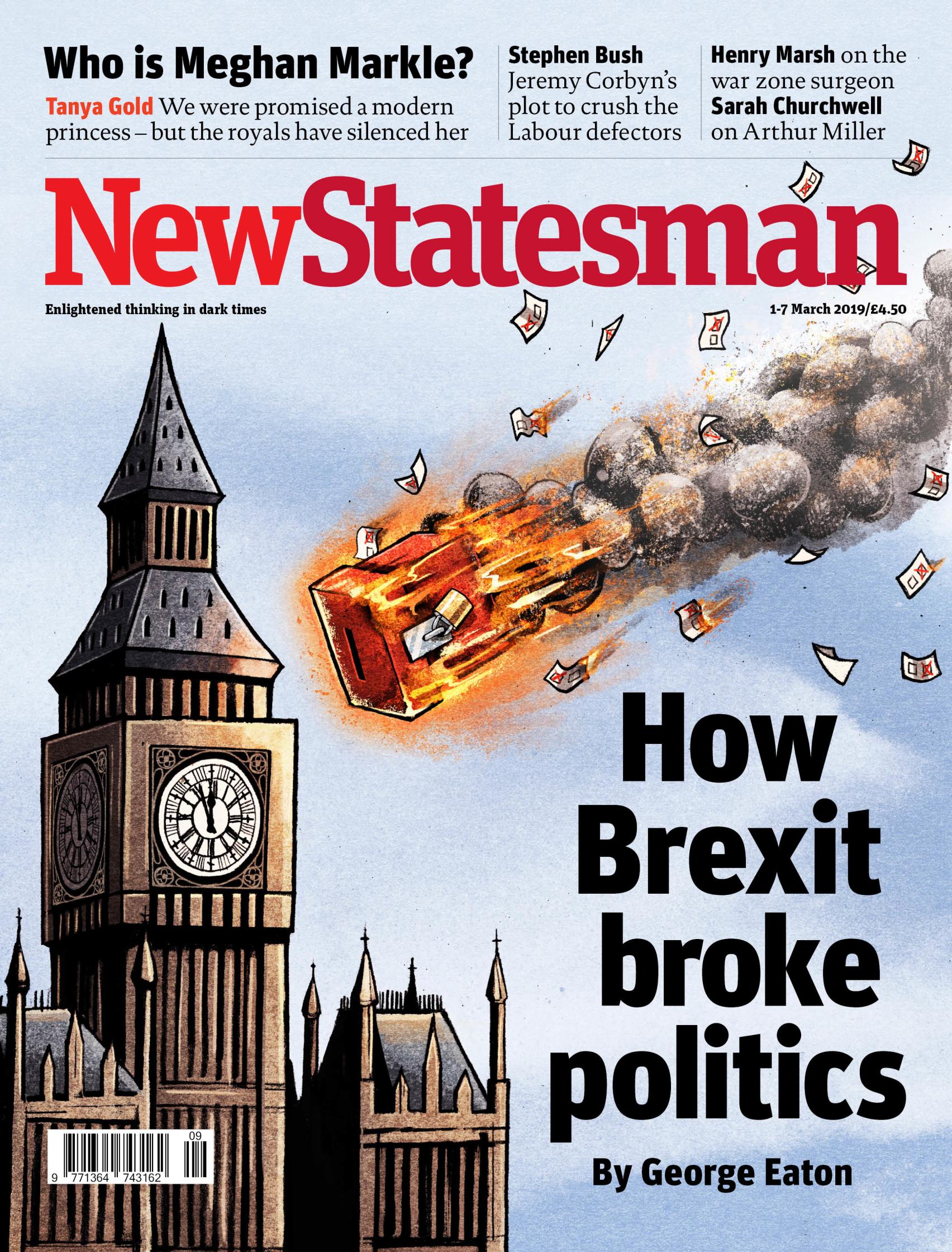 2019+09 How Brexit broke politics.jpg