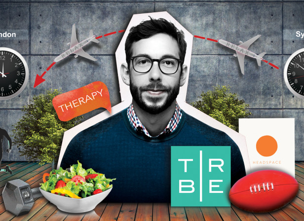Tribe Director Magazione.jpg