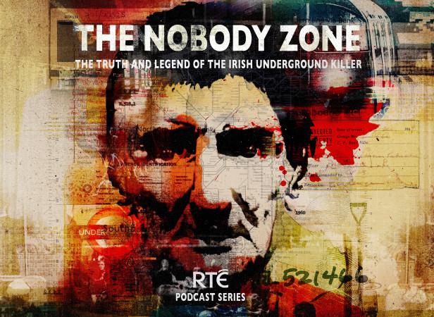 RTÉ_'Nobody Zone' Podcast_flyposter.jpg