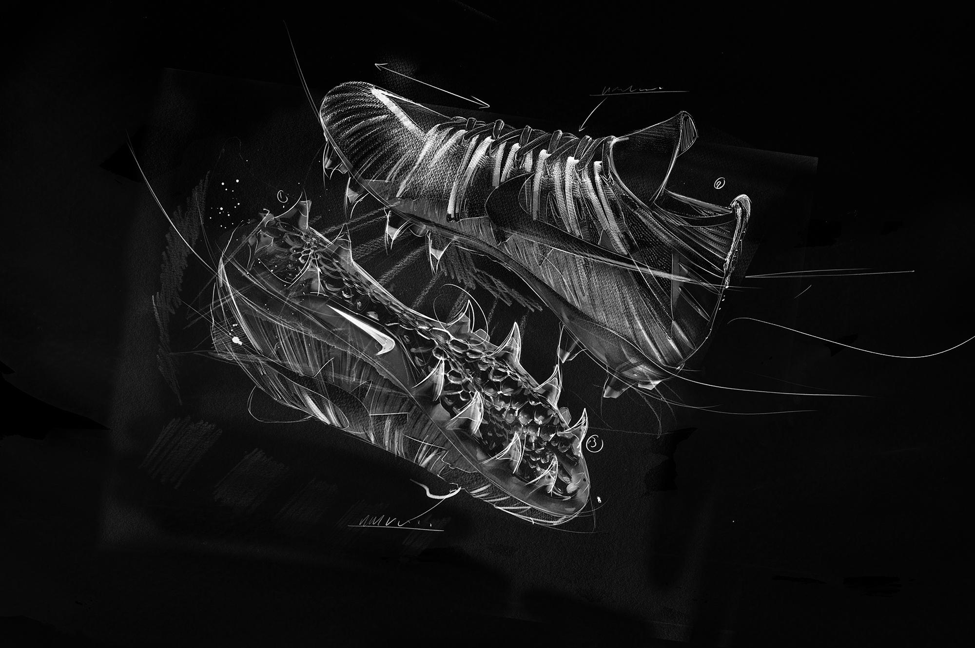 Nike Alpha Menace.jpg