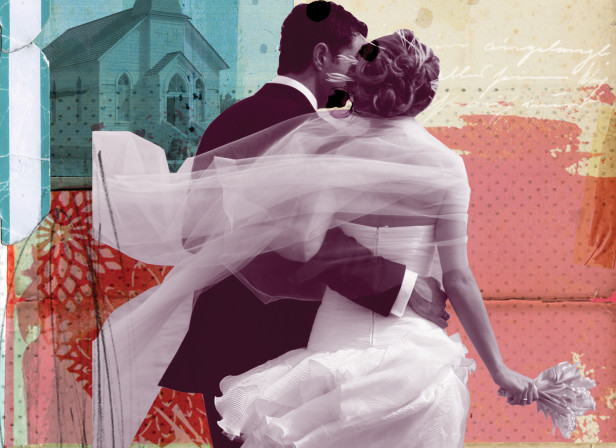 Wedding Listings New York Magazine