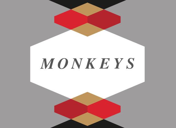 arcticmonkeys_MILAN_live_poster.jpg