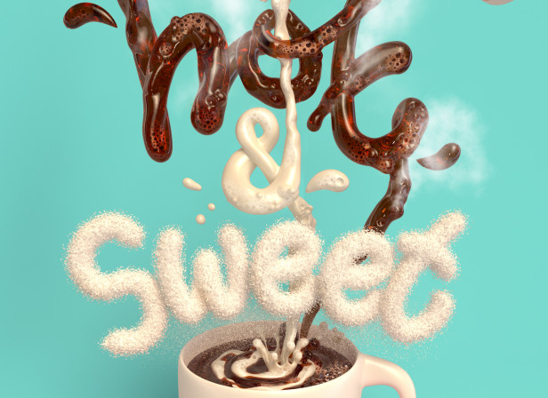 Hot and sweet large.jpg