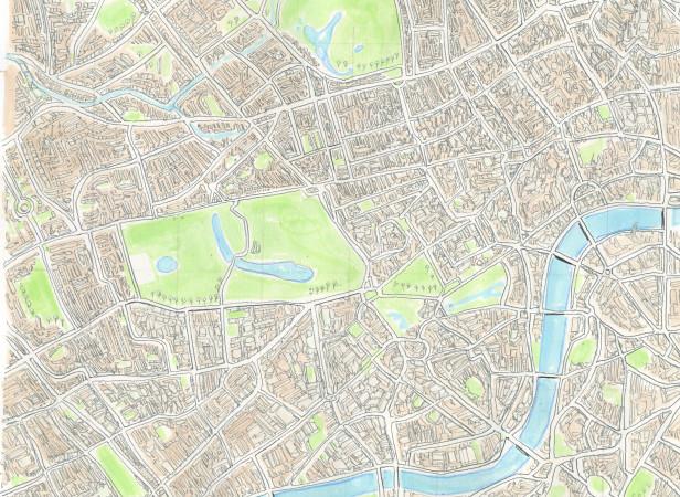 Ariel London Map .jpg