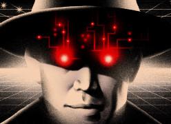 02-ML_DIEZEIT-Verbrechen.jpg