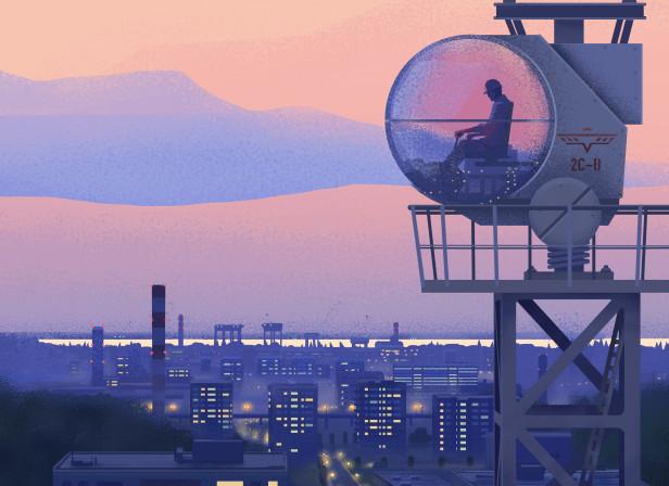 Eastern_bloc_Tower_Crane.jpg