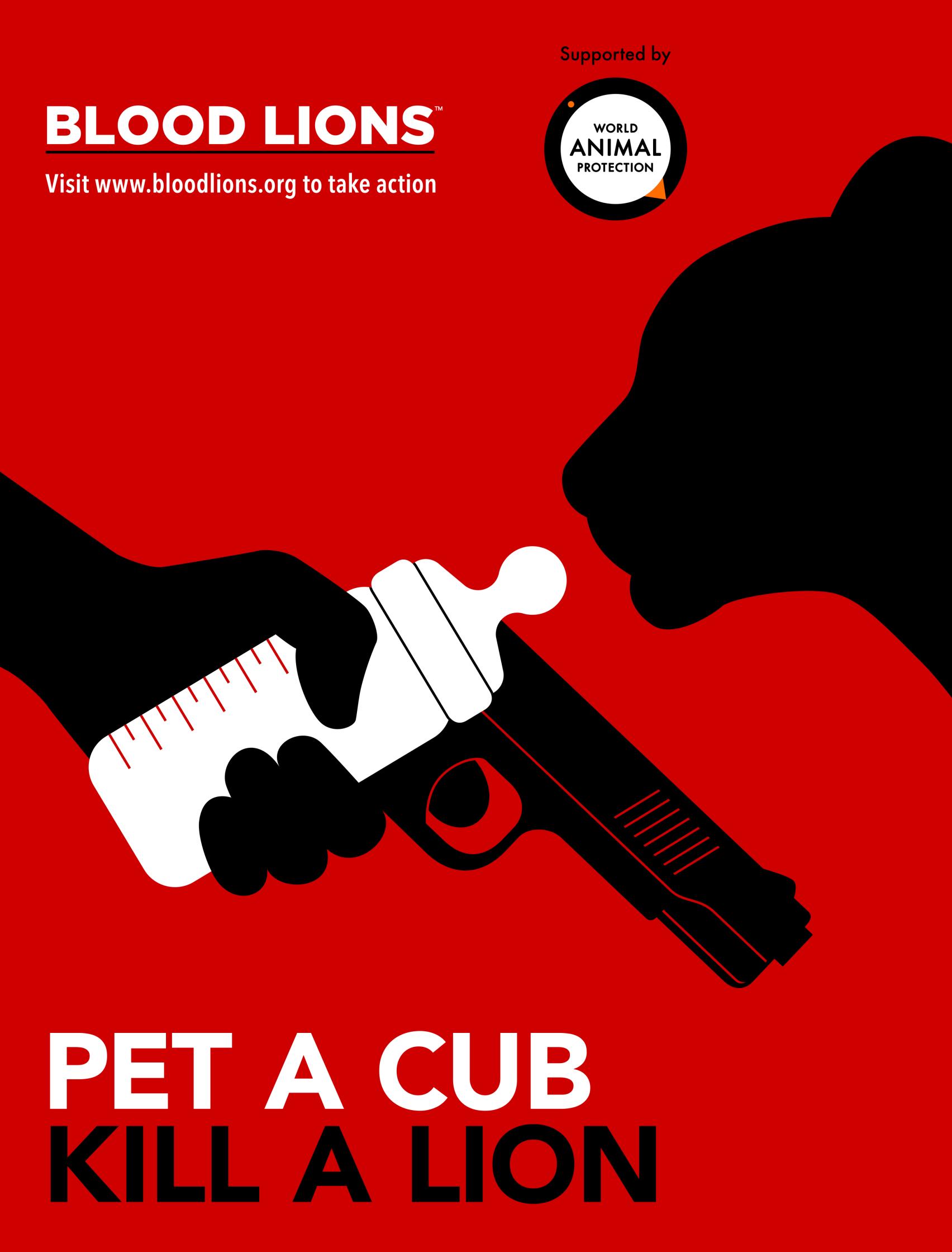 BloodLions-Cub-Petting.jpg