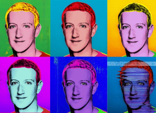 Zuckerberg Warhol Matt Herring.jpg