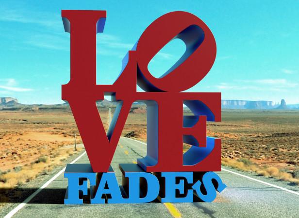 lovefades_5k.jpg