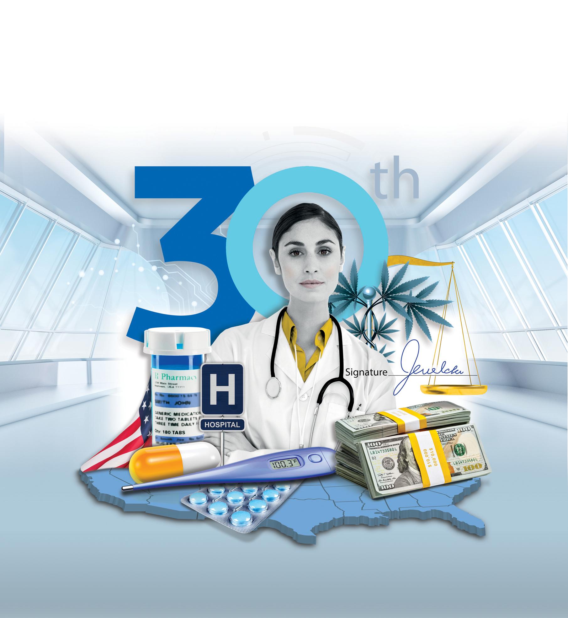 Nurse Practitioner mag cover hi res 2.jpg