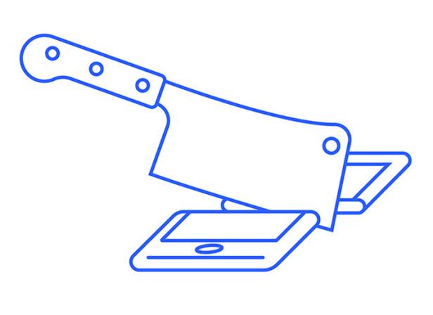 58_Icon set knives-01-01.jpg