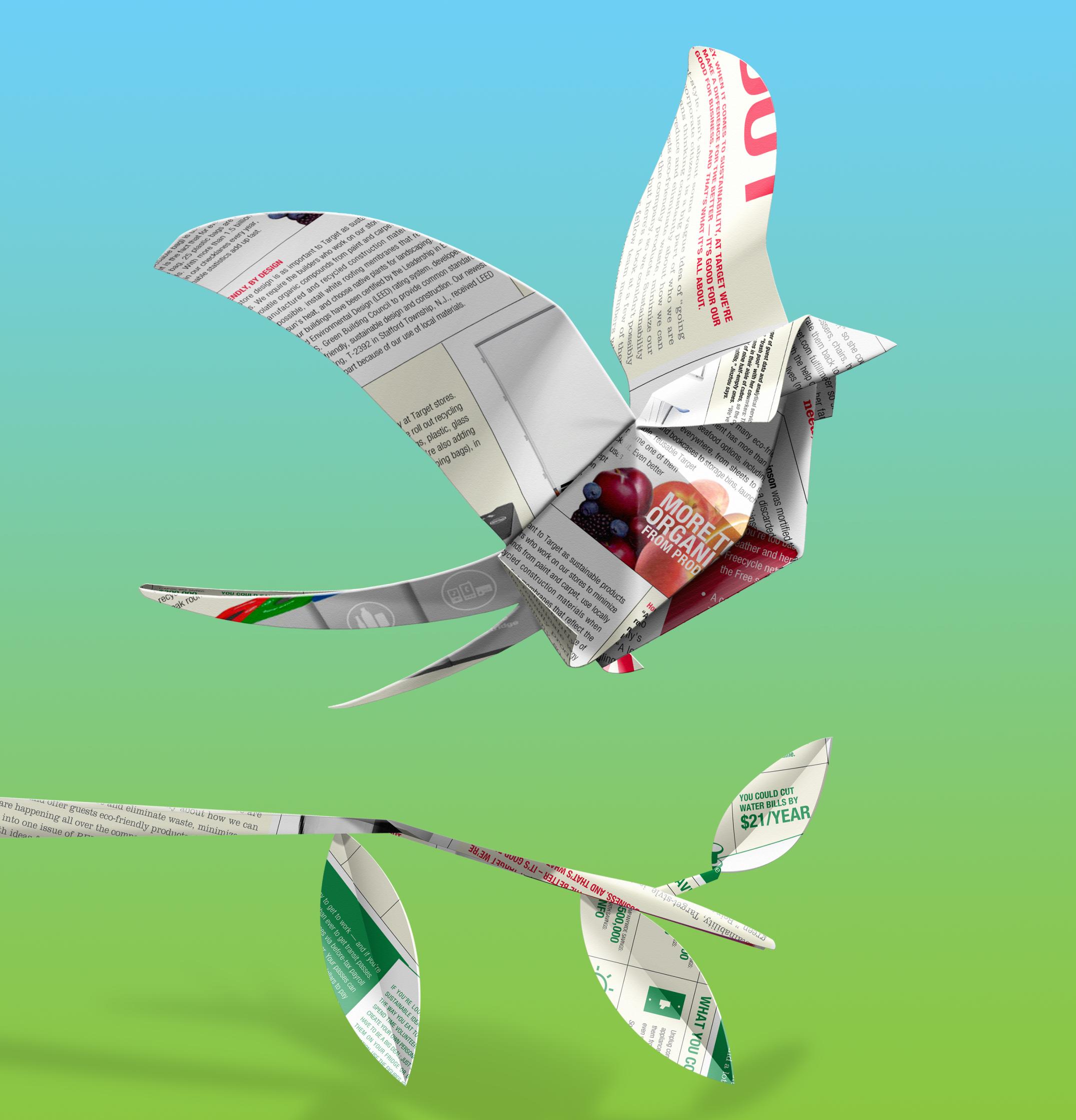 Origami bird SHP2.jpg